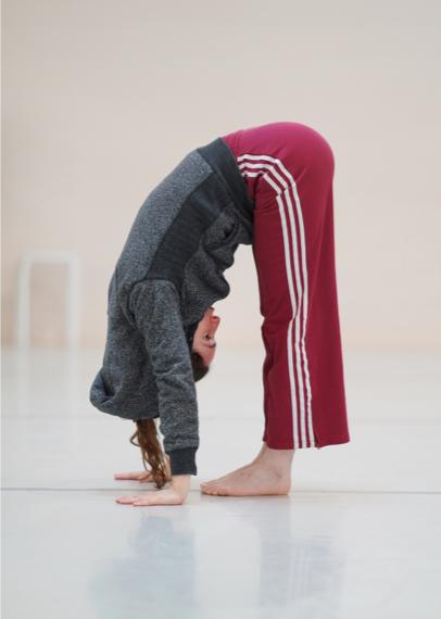 Cours Renforcement postural Toulouse